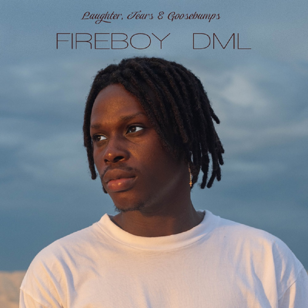 Fireboy-DML-Laughter-Tears-Goosebumps-Album-1